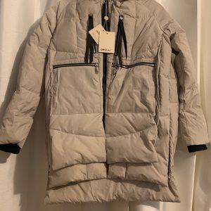 Orolay womens jacket